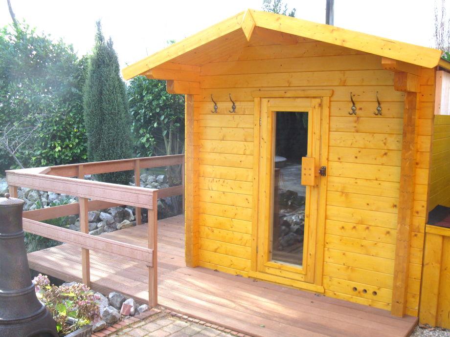 ferienhaus mit sauna sdvbu055 zeeland burgh haamstede frau marjolein liesenborghs. Black Bedroom Furniture Sets. Home Design Ideas