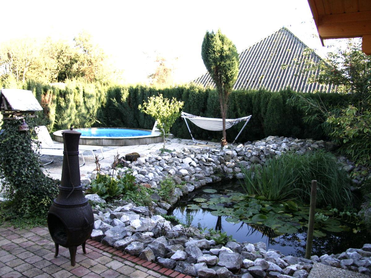 ferienhaus mit sauna sdvbu055 zeeland burgh haamstede. Black Bedroom Furniture Sets. Home Design Ideas