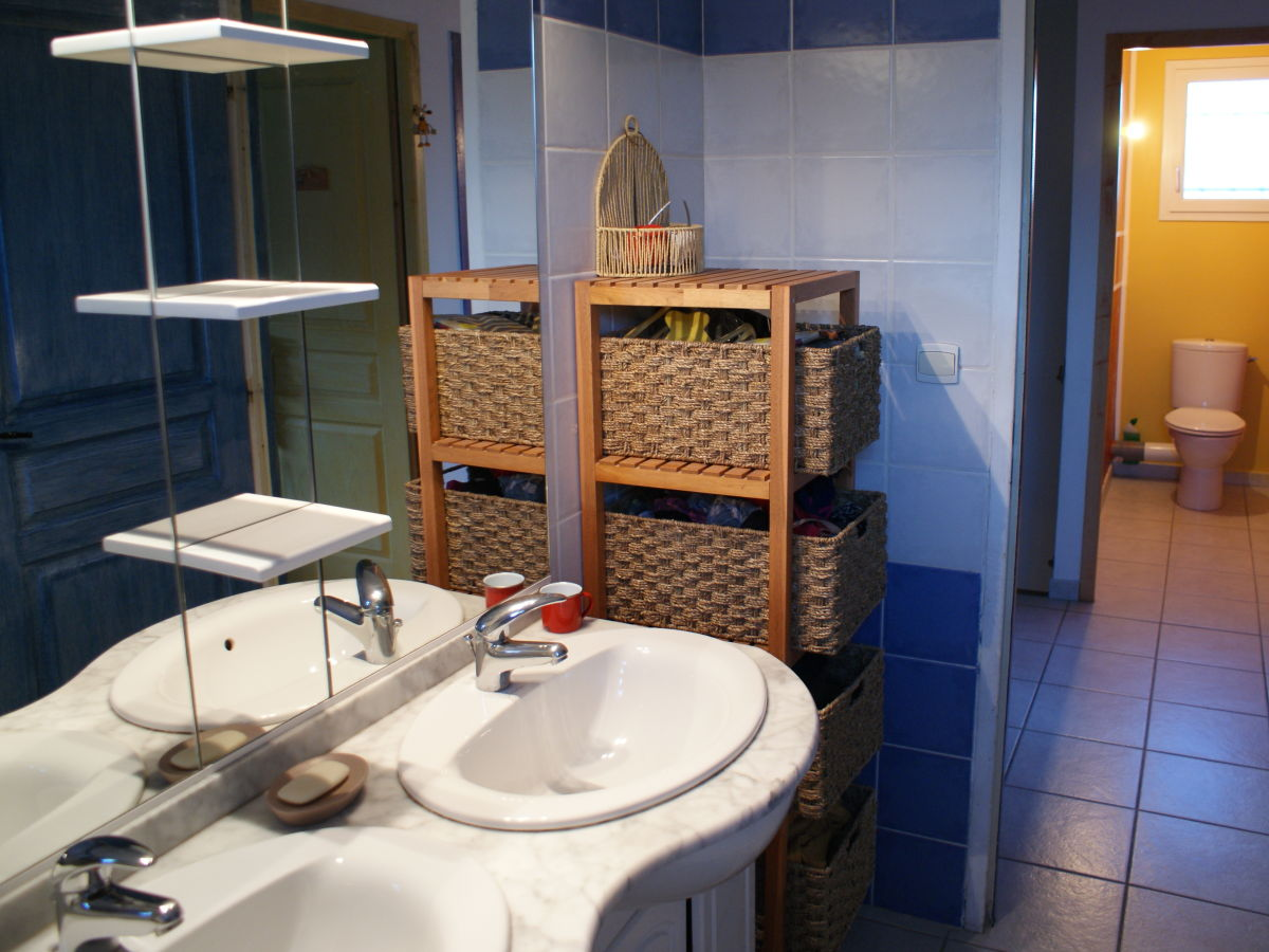 Bad 120 x 70 bad 160 bad 2 personen bad badkamer bad bestellen bad douche combi bad douche - Baddouche ontwerp ...