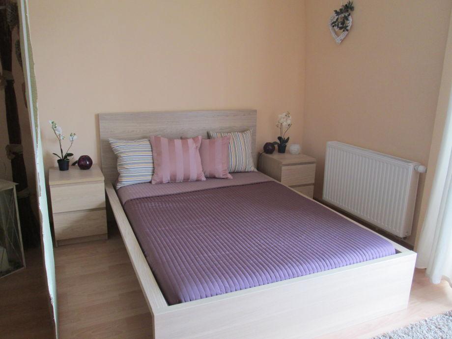 Apartment plac wolnosci swinem nde frau krystyna kubacka for Doppelbett 140