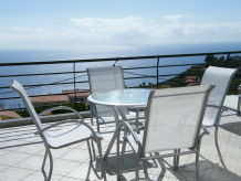 Holiday apartment Marisol Cima