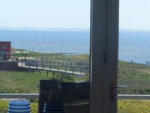 Ferienwohnung 39 mit Meerblick - Haus Seeblick