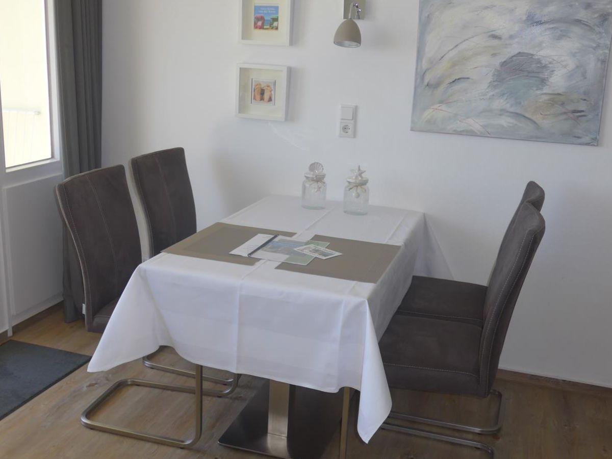 ferienwohnung 39 mit meerblick haus seeblick ostfriesland ostfriesische inseln firma. Black Bedroom Furniture Sets. Home Design Ideas