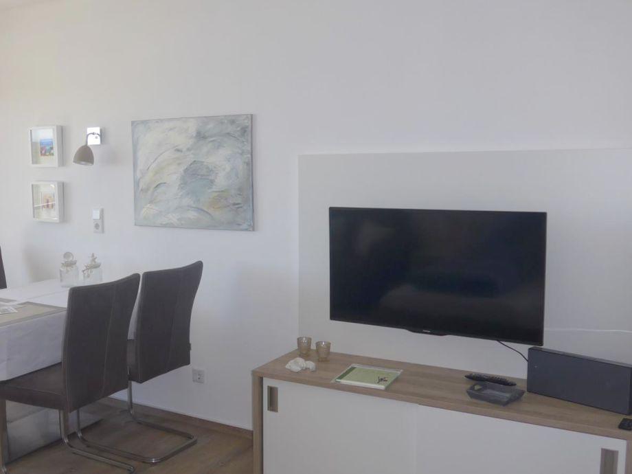 ferienwohnung 39 mit meerblick haus seeblick. Black Bedroom Furniture Sets. Home Design Ideas