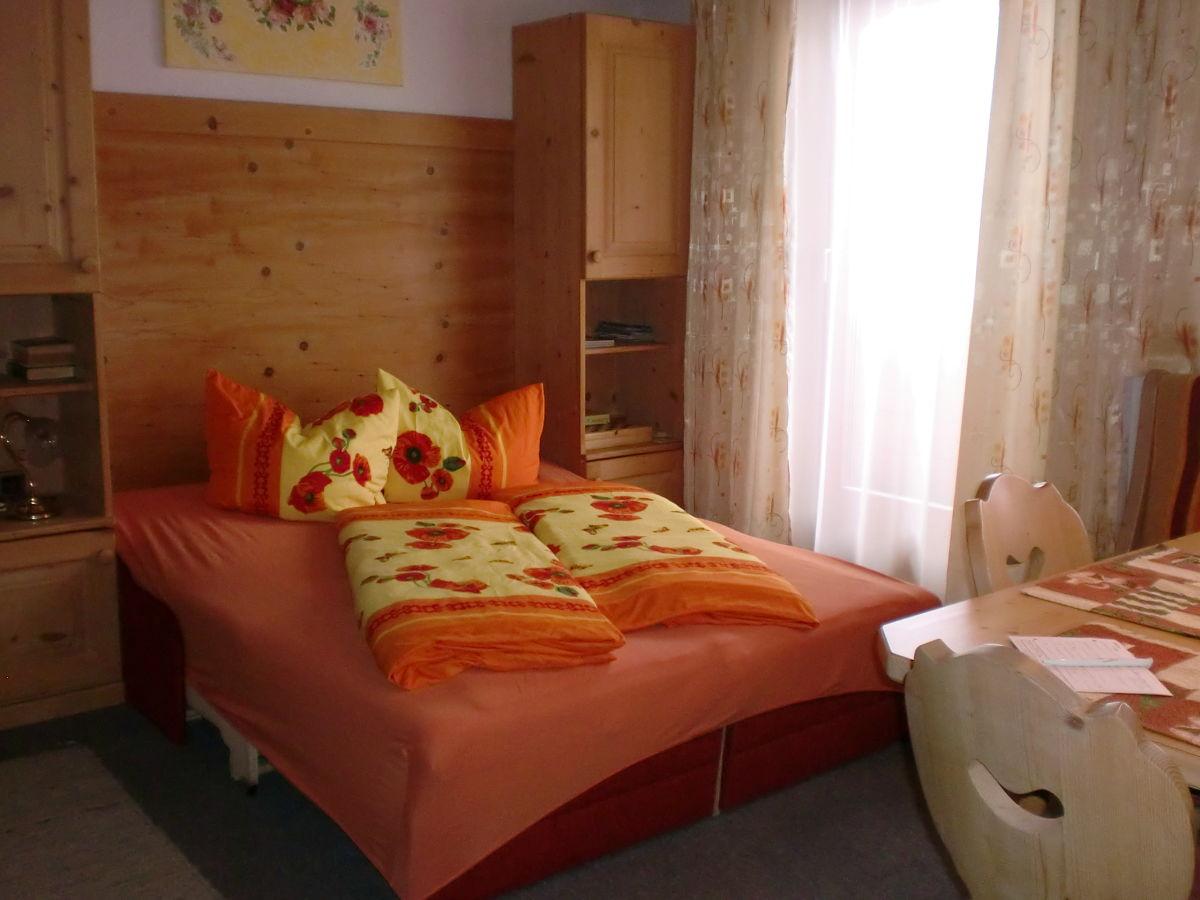 ferienwohnung mariacher zillertal familie mariacher. Black Bedroom Furniture Sets. Home Design Ideas