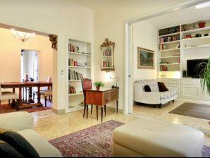 Ferienwohnung Casa Della Gioia