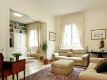 Holiday apartment Casa Della Gioia