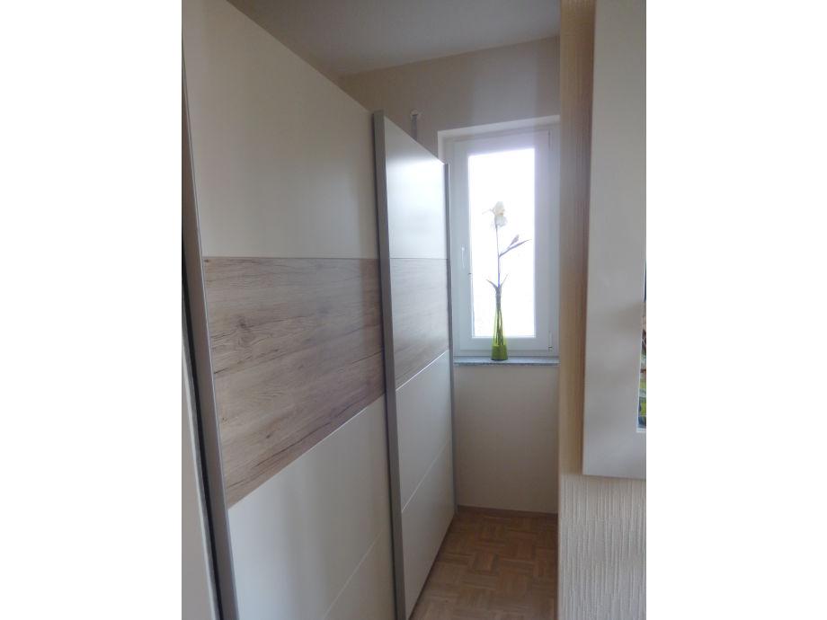 ferienwohnung keull gmbh m nsterland firma keull gmbh. Black Bedroom Furniture Sets. Home Design Ideas