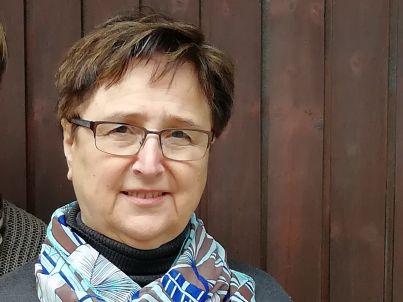 Ihr Gastgeber Ida Wagner
