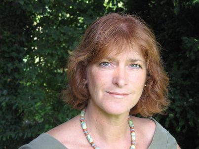 Ihr Gastgeber Anita de Graaf