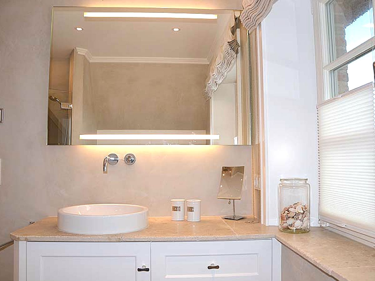 ferienhaus litzkow 16301 sylt morsum firma litzkow gbr. Black Bedroom Furniture Sets. Home Design Ideas