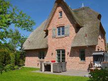 Ferienhaus Litzkow 16301