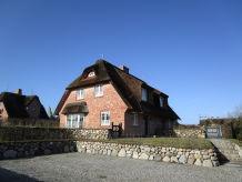 Landhaus Sylt Lodge