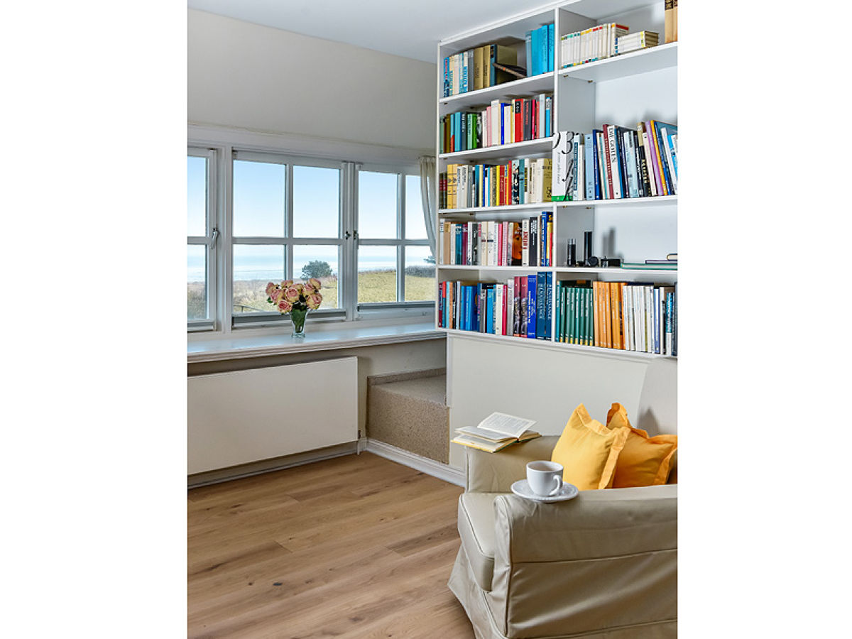 ferienhaus litzkow 10504 friesendorf morsum firma. Black Bedroom Furniture Sets. Home Design Ideas