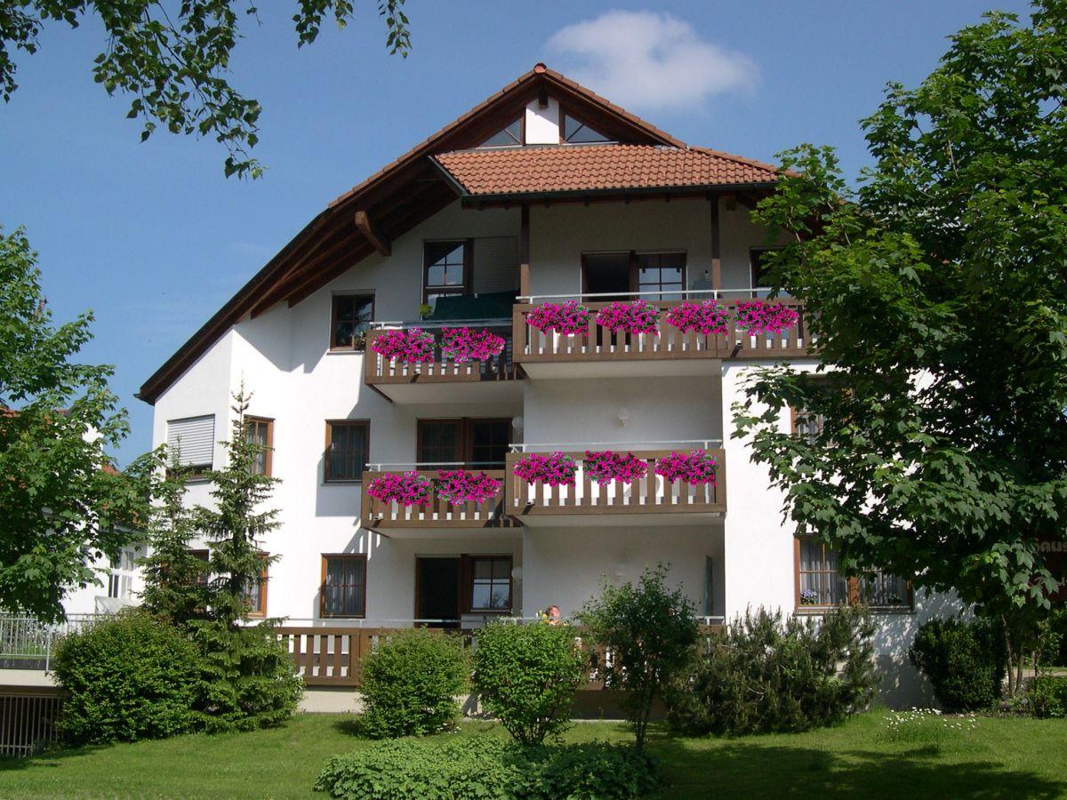 Ferienwohnung Haus an der Gutach Nr. 12, Hochschwarzwald, Titisee ...