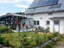 Ferienwohnung Tannenhof