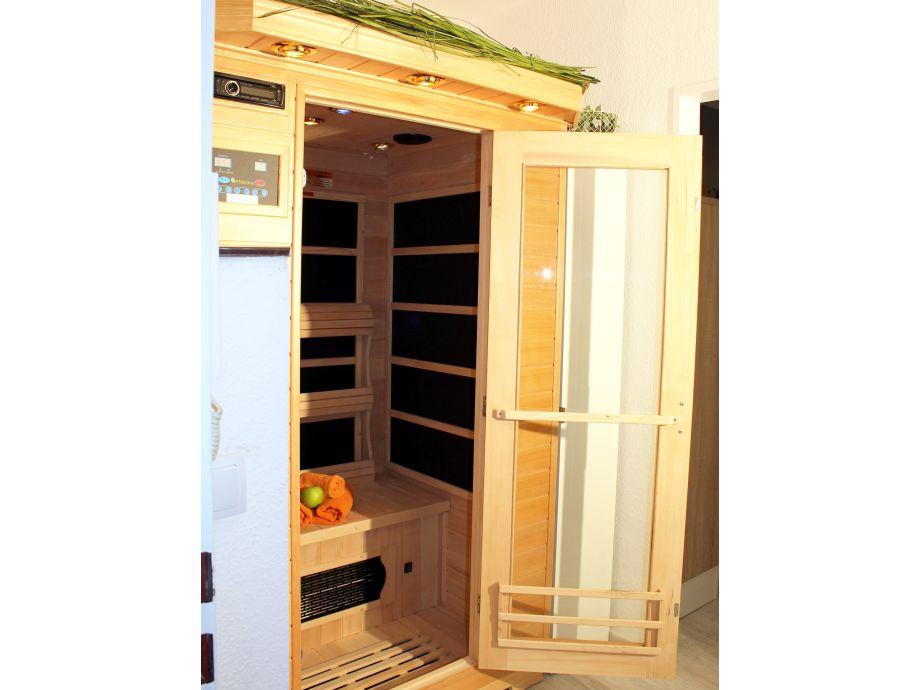 ferienwohnung maretimo mit meerblick l becker bucht herr winfried timo k sters. Black Bedroom Furniture Sets. Home Design Ideas
