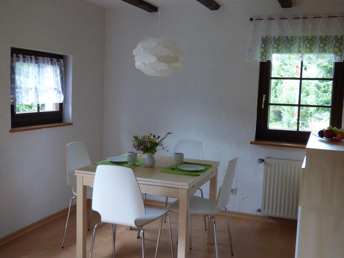 ferienwohnung abendsonne feldberg im schwarzwald frau christine schneider rotzetter. Black Bedroom Furniture Sets. Home Design Ideas