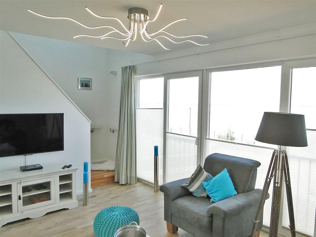 ferienwohnung flow schlei kappeln firma designer tours. Black Bedroom Furniture Sets. Home Design Ideas