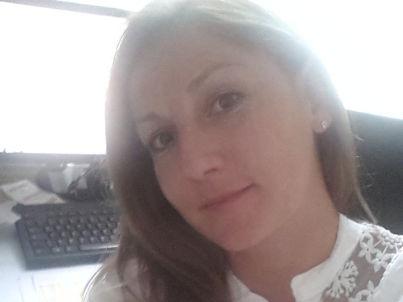 Ihr Gastgeber Jasna Ninic