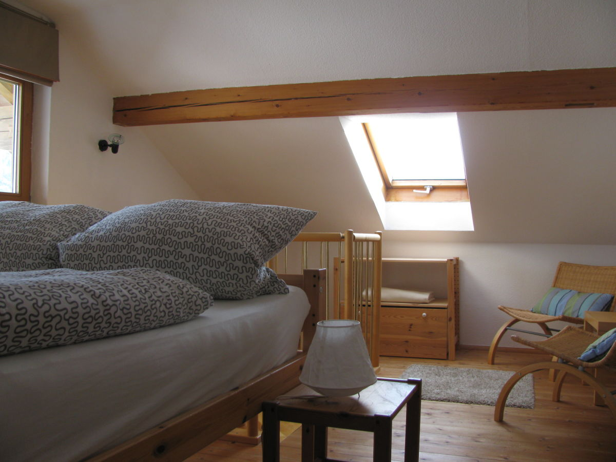 ferienwohnung rosenblick oberbayern frau beate rauh. Black Bedroom Furniture Sets. Home Design Ideas