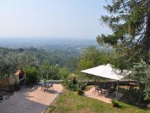 Ferienhaus Casa Giugnano