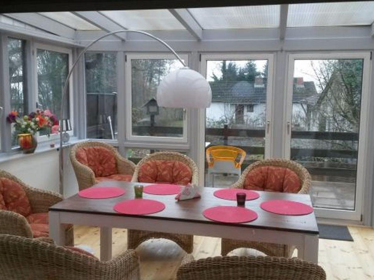 reihenhaus unger l becker bucht frau traute unger. Black Bedroom Furniture Sets. Home Design Ideas