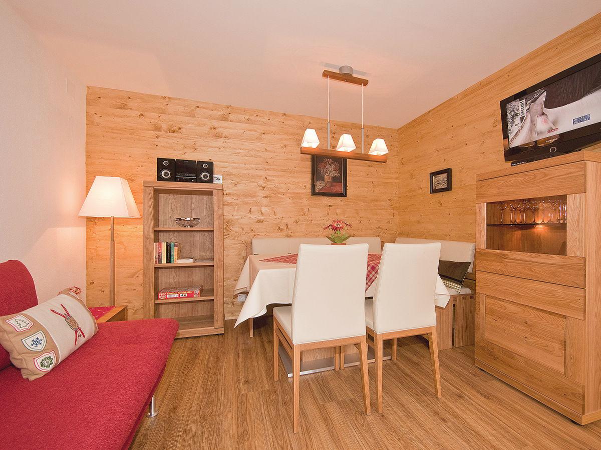 Ferienwohnung im gästehaus merzer, oberbayern   firma gästehaus ...