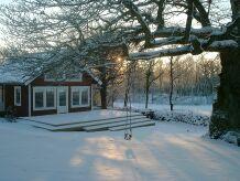 Ferienhaus Brunnsvik