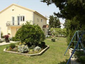 Ferienhaus Villa Mary