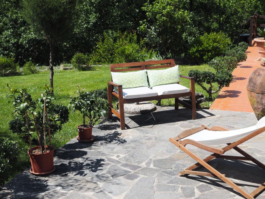 ferienwohnung acquaviva toskana firma toskana pur. Black Bedroom Furniture Sets. Home Design Ideas