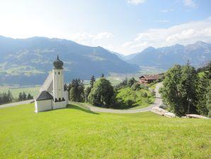 Ferienwohnung Schonderhof