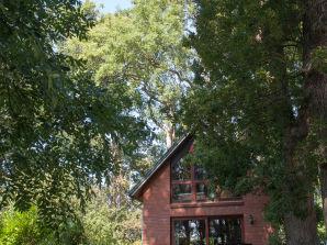 Ferienhaus Waldschlösschen