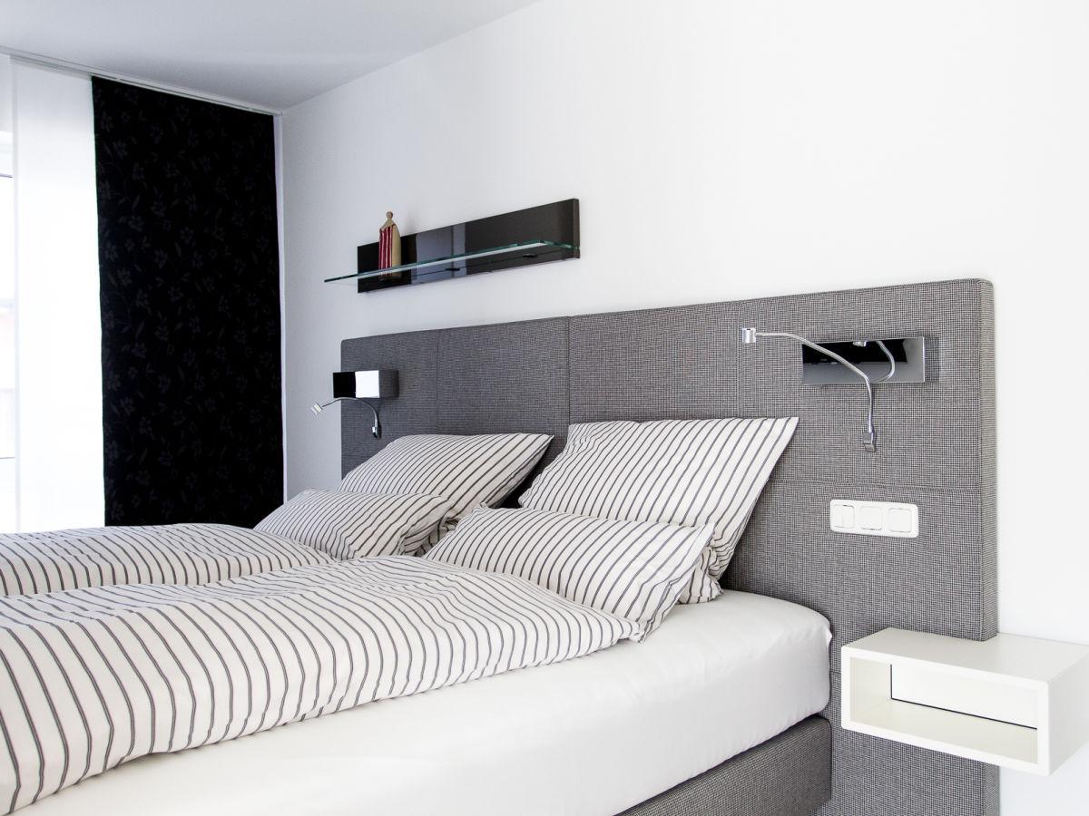 ferienwohnung das refugium 2 m nsterland frau annemarie klodt. Black Bedroom Furniture Sets. Home Design Ideas