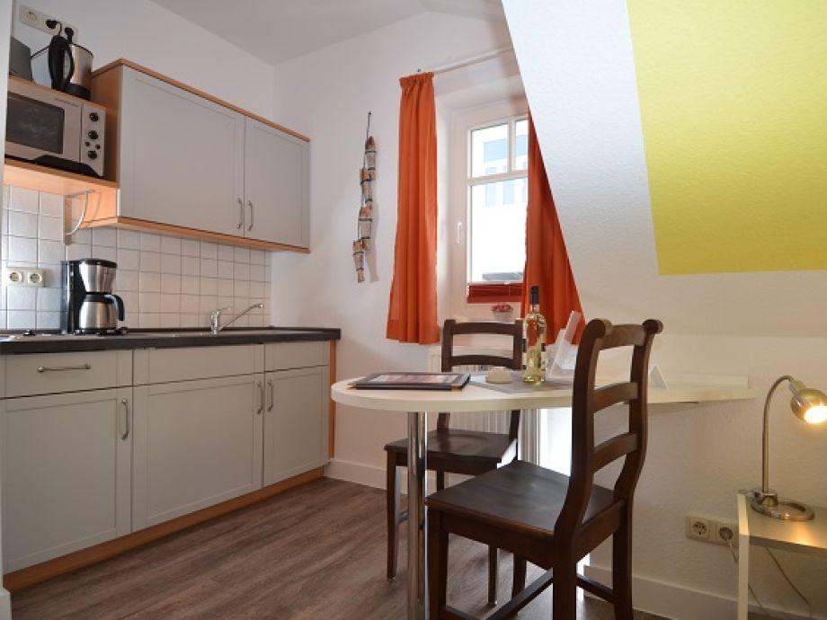 ferienwohnung 8 in der villa dornbusch f 623 r gen. Black Bedroom Furniture Sets. Home Design Ideas