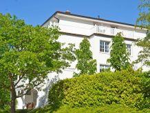 Ferienwohnung 9 in der Villa Granitz F603