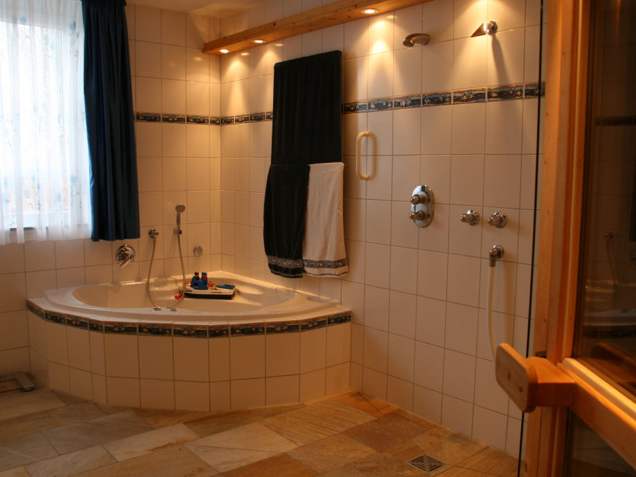 ferienwohnung wintergarten spiekeroog frau dr inge rohling. Black Bedroom Furniture Sets. Home Design Ideas