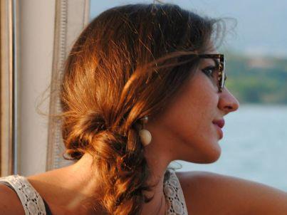 Ihr Gastgeber Claudia Savoldi