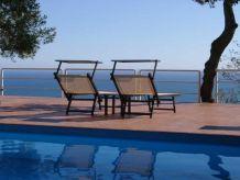 Ferienwohnung San Sebastiano No. 130