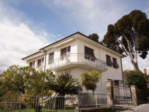 Ferienwohnung Casa Belvedere