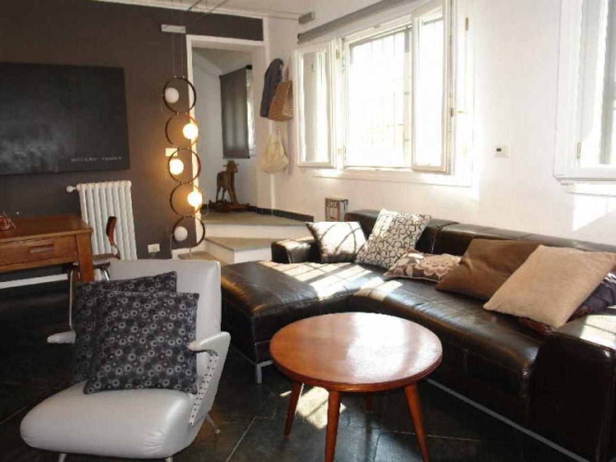 ferienhaus casa mamorio blumenriviera ligurien firma. Black Bedroom Furniture Sets. Home Design Ideas