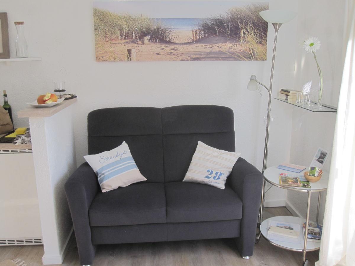 ferienwohnung zauberinsel juist frau ulla kramwinkel. Black Bedroom Furniture Sets. Home Design Ideas
