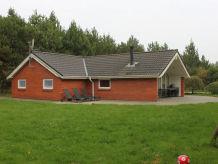 Ferienhaus Hus Jegum (E370)