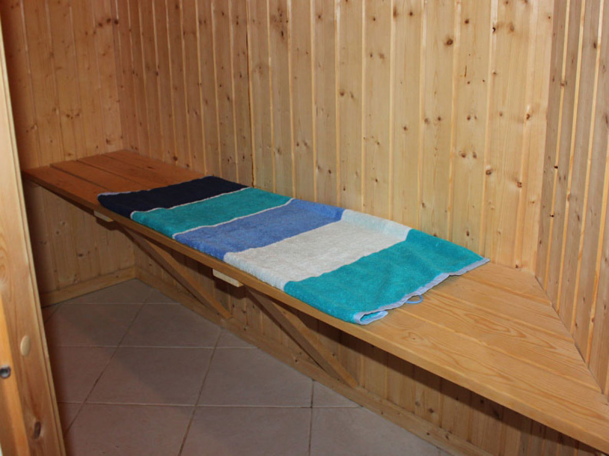 ferienhaus hus jegum e370 oksb l firma dk ferien ferienhausvermittlung frau birgit hoffmann. Black Bedroom Furniture Sets. Home Design Ideas