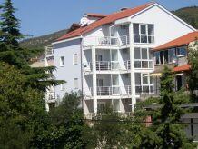Ferienwohnung Villa Palma