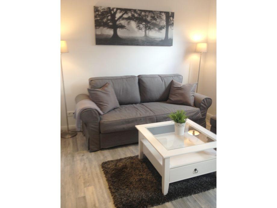 Möbel Mai Wesel - Design