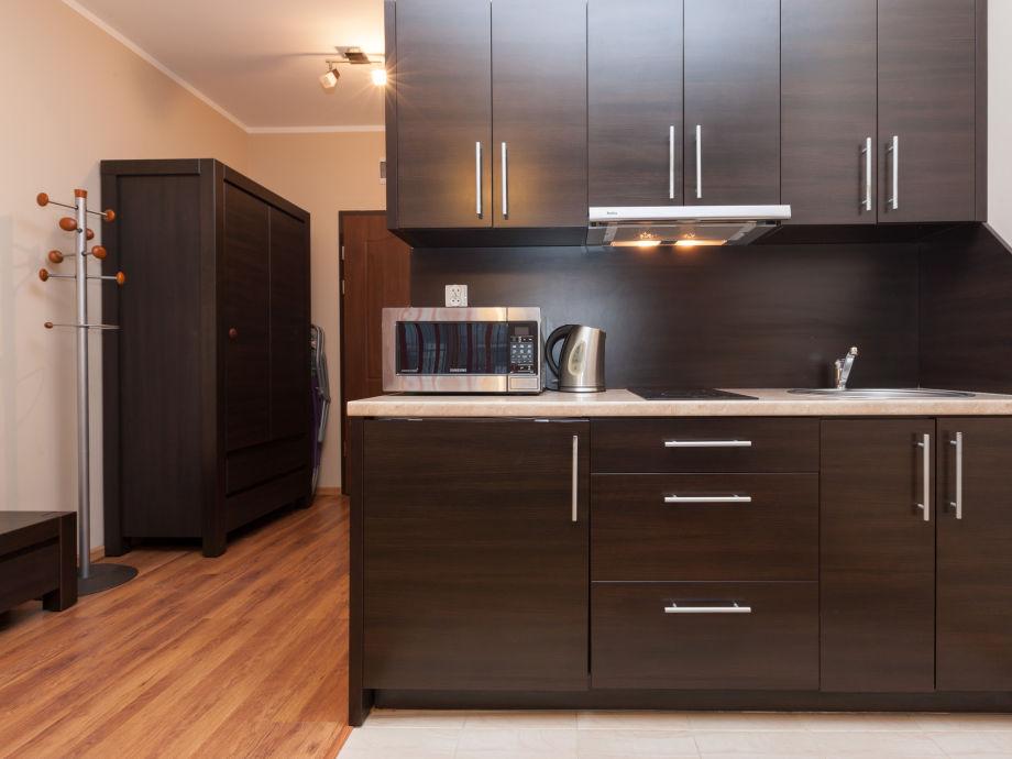 ferienwohnung regina maris 6 57 swinem nde polnische ostsee firma ferienwohnungen laguna. Black Bedroom Furniture Sets. Home Design Ideas
