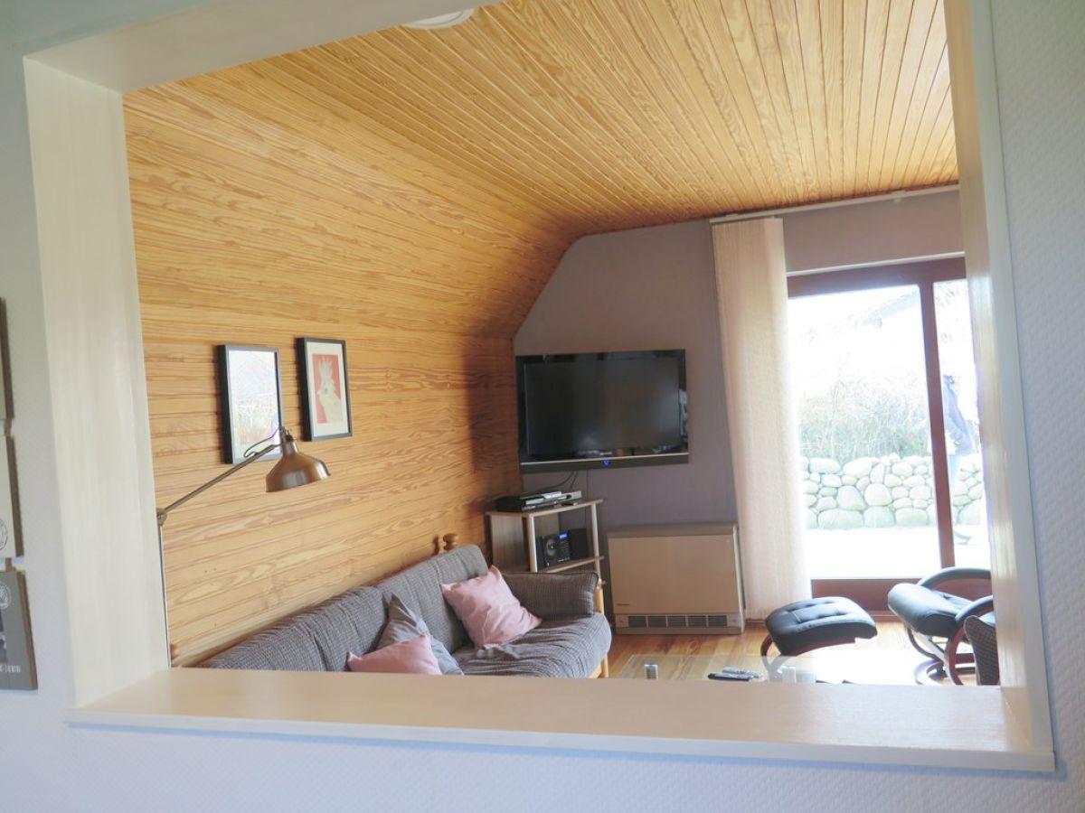 ferienhaus haus meergl ck spieka neufeld frau ulrike schneider. Black Bedroom Furniture Sets. Home Design Ideas