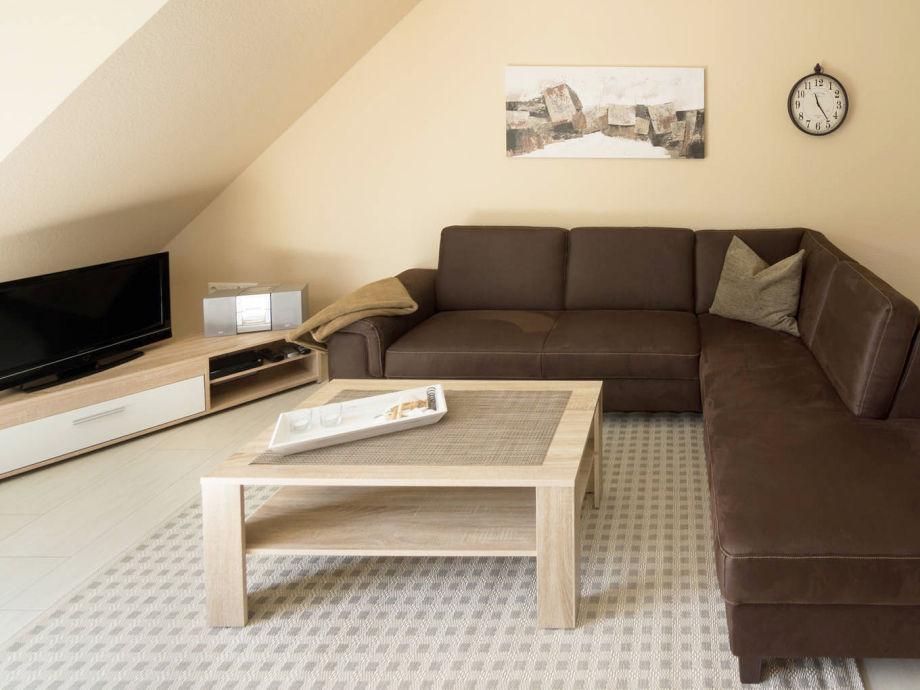 ferienwohnung wattwunder norddeich firma nordseeferien horn frau jasmin horn. Black Bedroom Furniture Sets. Home Design Ideas