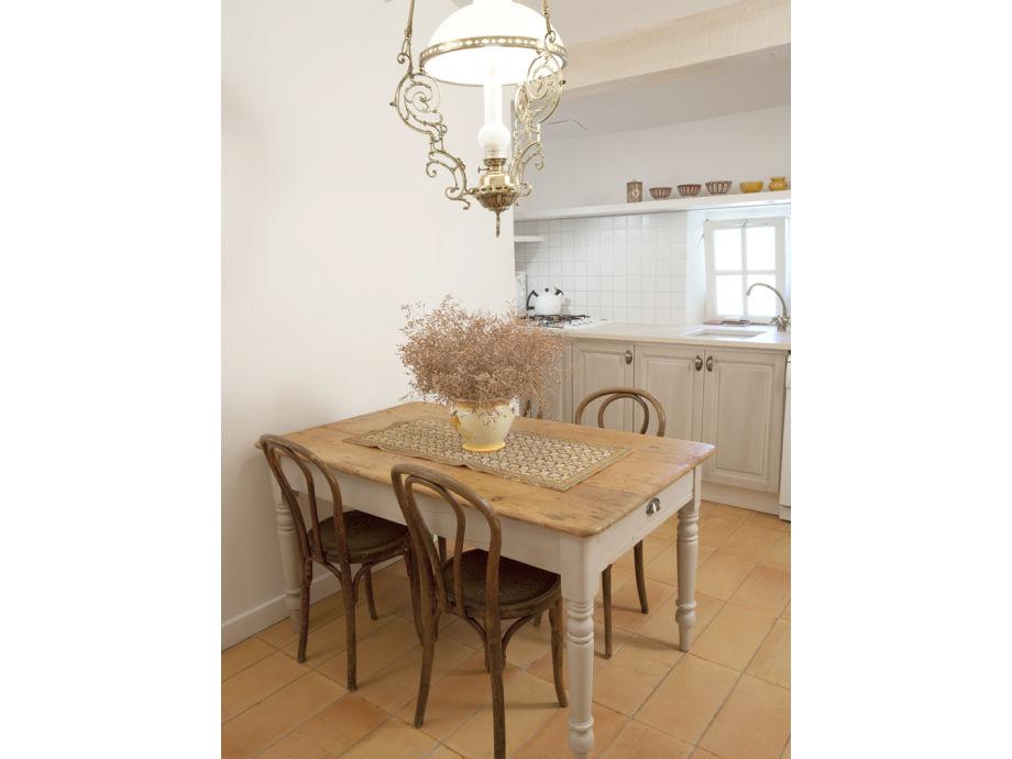 ferienhaus 907 cas provence luberon firma coquelicot gmbh frau chantal gundermann. Black Bedroom Furniture Sets. Home Design Ideas